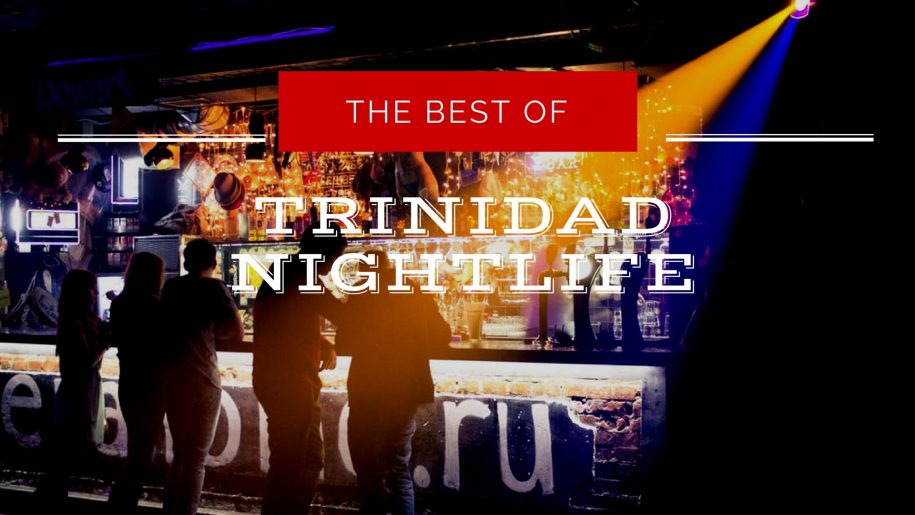 best-of-trinidad-nightlife