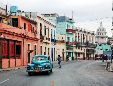 10-day-cuba-group-tour