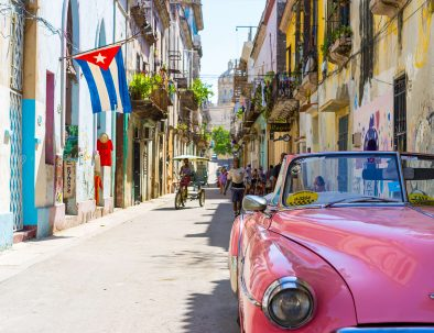 8-day-cuba-group-tour-cover