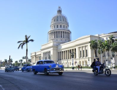 20-days-cuba-group-tour