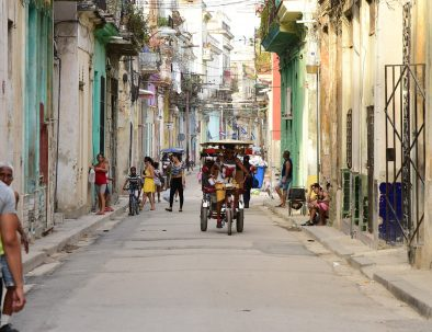 vintage-old-havana-tour