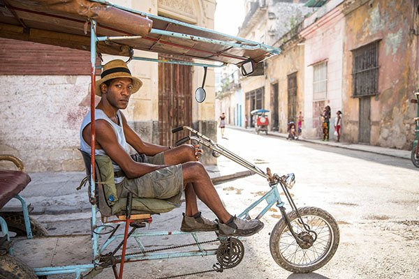 cuban-guy-on-bicycle