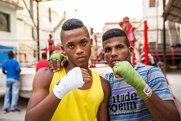 boxin-gym-in-cuba