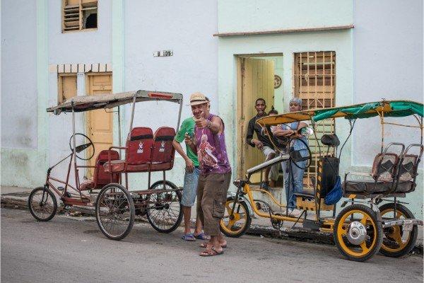 Habana-25