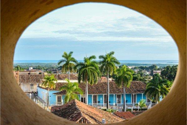 Habana-27