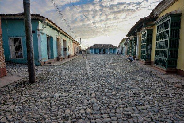 Habana-39