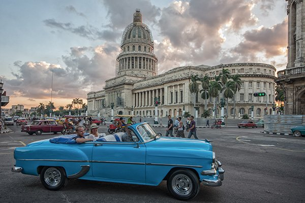 Habana-54