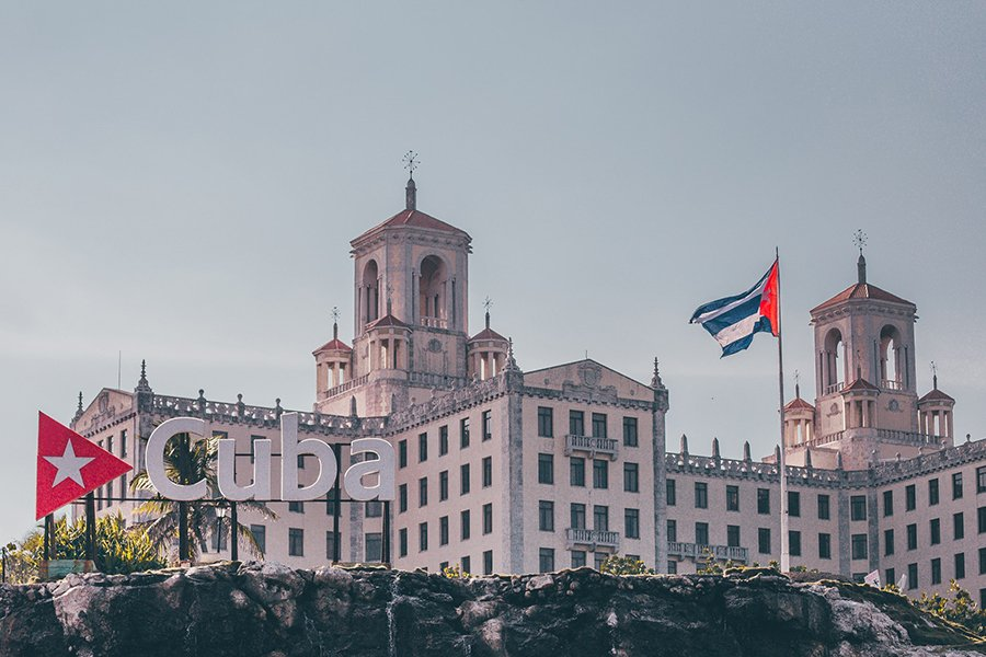 things-not-to-miss-in-cuba