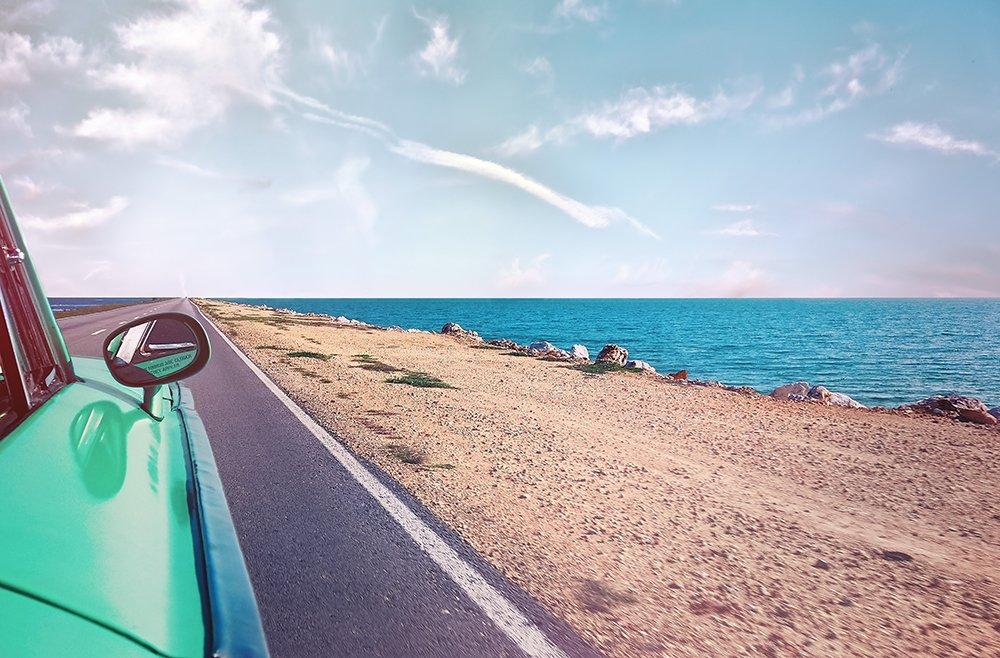 classic-car-ride-in-cuba