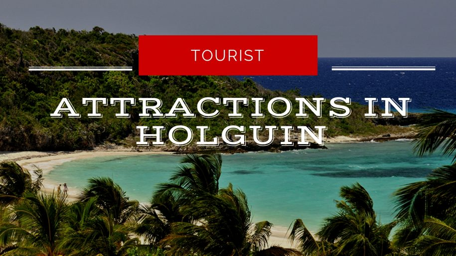 tourist-attractions-in-holguin-cuba