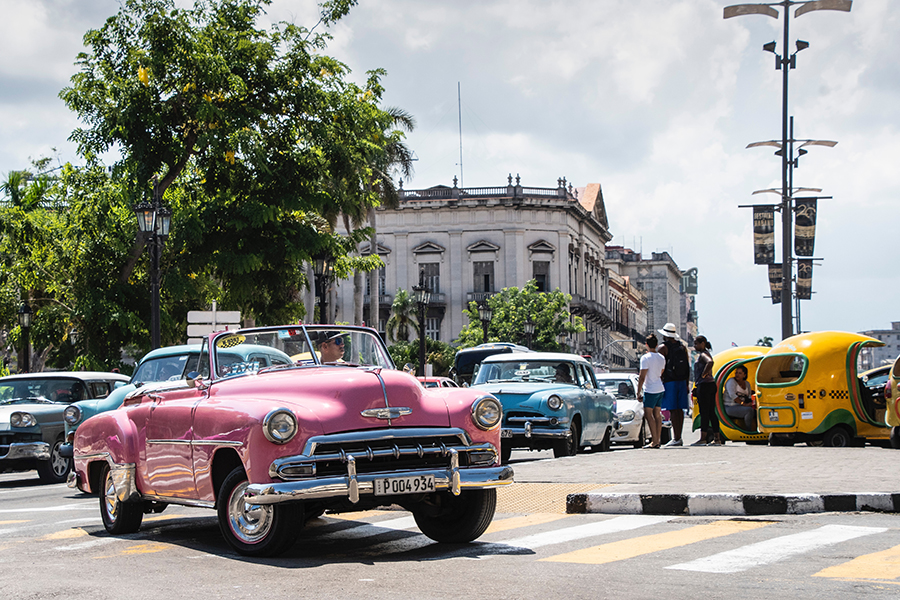 best-things-to-do-in-havana