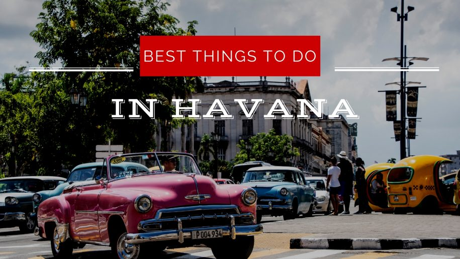 things-to-do-in-havana-cover