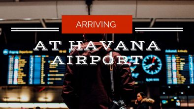 arraving-at-havana-airport-cover