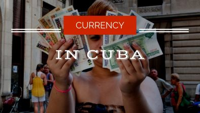 currency-in-cuba-cover