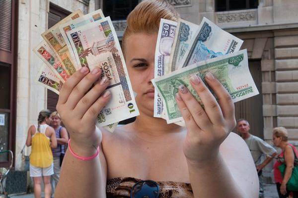 currency-money-in-cuba