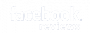 facebook-reviews-icon